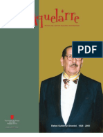 Gutierrez Girardot Uni Tolima