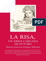 Libro risa COVID19 OK.pdf.pdf.pdf.pdf