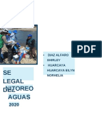 TRABAJO-MONOGRAFICO-BASE-LEGAL-DE-MONITOREO-DE-AGUA-VERSION-1
