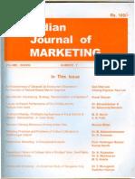 International Advertising