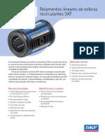 0901d1968020879d-Why-SKF-LBB-7039_PT_tcm_45-56031.pdf