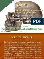 CLASE_DE_FOSAS-ENRIQUEZ