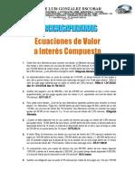 ejercicios_ecuaciones_de_valor_-_i_-_c