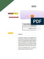 FORMULACION EXAMEN FINAL SIMULACION (2)
