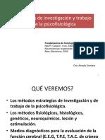5-Metodos y estrategia de investigacion