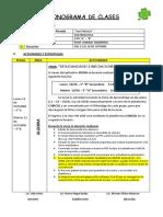 CRONX-IVB-5TO (1).pdf