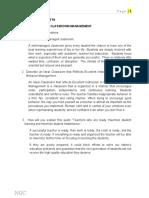 Nonie Cervantes - ACTIVITY 10 TEACH i.docx