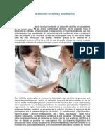 Revista Normas y Calidad N° 87.pdf