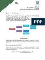 BloqueII-2.4 TEORIA.pdf