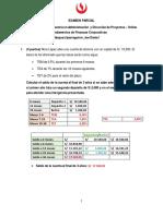 Examen_Parcial_F. Finanzas_2020