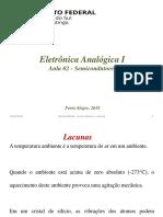 AULA2_Eletrônica_Analógica_IFRS.pdf