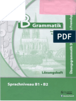 b5566graatik_losing 545كتاب الحلول.pdf