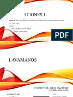 CATALOGO BAÑOS, COCINA, ETC.pptx