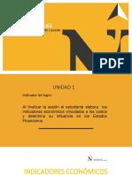 S04_Costos y Cotizaciones Internacionales.pdf