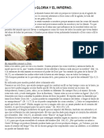 LA GLORIA Y EL INFIERNO.docx