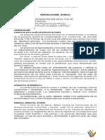 2 CASO 1 EETT_77.02 (1).pdf