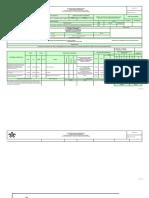 GFPI-F-024_Formato_Plan_de_mejoramientoPlan_de_actividades_complementarias Jaime Alexis Torres (2)