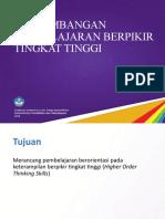 03._B3.-Pengembangan-Pembelajaran-Berorientasi-HOTS-rev.pptx