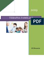 TRABAJO FINAL DE TERAPIA FAMILIAR