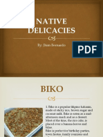 NATIVE-DELICACIES.pptx