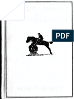 modern_riding_and_horse_education_1912.pdf