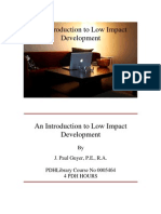 0005464-An Introduction to Low Impact Development