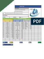 Proyecto ARA.pdf