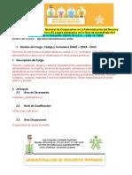 TallernNon1-435f7f96651f123c-docx