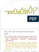 PPKB-1.ppt