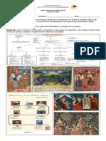 Castellano grado 10°-IV-2020 (2).pdf