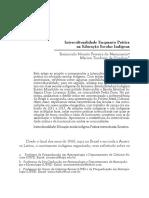 artigo anthropologicas nascimento quadros e fialho13421-33973-1-PB.pdf