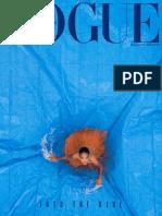 VOGUE Portugal (215 - Blue) October 2020 - ONLINE 2.pdf