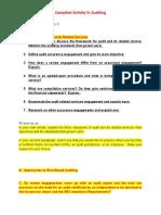 DE-MATTA-Compiled-Ans-Auditing