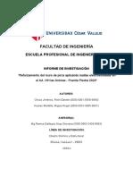 Trabajo de DPI - Chozo y Huarac tesis final.docx