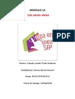 PradoGutierrez_ClaudiaLizzeth_M14S3AI5.docx