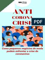 ANTI-CORONA-CRISE-EBOOK