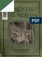 oriental_rug_weaving_1901.pdf