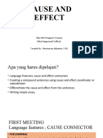 CAUSE AND EFFECT.pptx