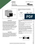 MANUAL ANDREW.pdf