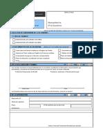 10-ANEXO F - SUBDIVISION DE LOTE PUMACAYAN (1)