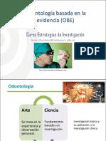 Copia de Odontologi%CC%81a-Basada-en-la-Evidencia.pdf