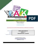 IASK-Interactive-Assessment-Kit-V1.1-PHILO-POST-TEST-1.xlsx