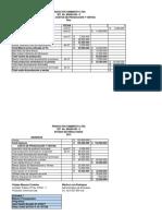 FORMATO TALLER 1 (1) Presupuestos
