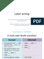 EinladungenSchreiben-part1