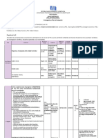 Planificación_AV_CTIC cartagena 2020