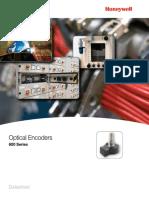 600-Series-Datasheet.pdf