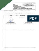 9_Diferimiento_Fallo_Concurso_Abierto_PFER_CAN_O_GCPCC_F00_85832_1436_2020 ESFERICOS CPC