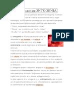 DEFINICIÓN DEONTOGENIA.docx