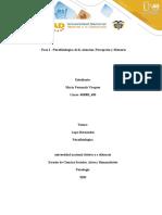 procesos_percepcion_atencion_memoria_psicofisiologia_4030005_450 (2)........