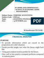 03 - ANALIZING FINANCIAL STATEMENT 2.pdf